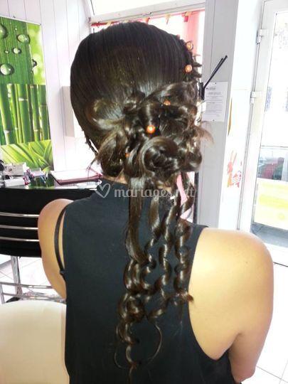 KL HAIR