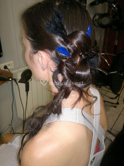 Kl'hair