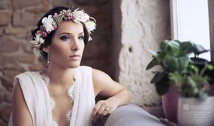 Hanael Couture 1