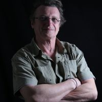 Jean-Luc Marchand
