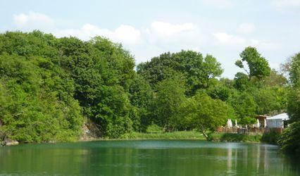 EcHologia - Parc écotouristique