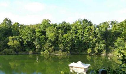 EcHologia - Parc écotouristique 1