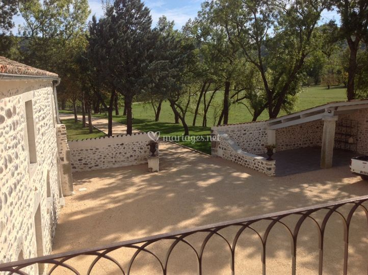 Domaine du Chemin Royal