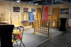 Concept Bois & Jeux