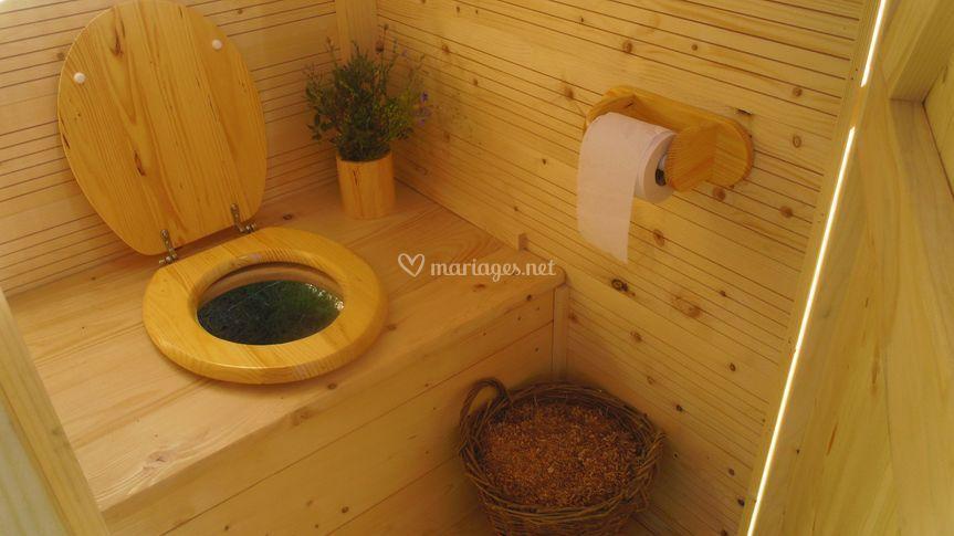 Alter'Toilettes