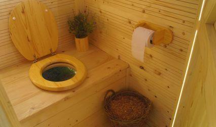 Alter'Toilettes 1