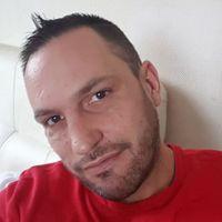 Greg Manasti