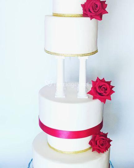 Cake design 49