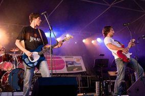 Groupe Jukebox