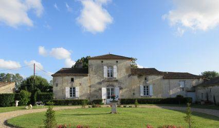 Château Mallard