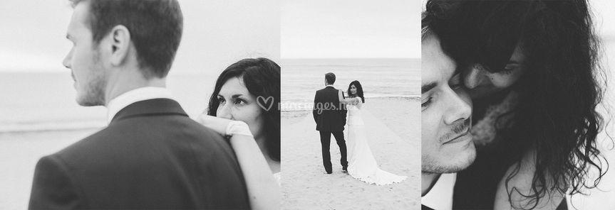 Ambiance Couple Mariage