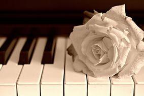Mon Pianiste à Moi