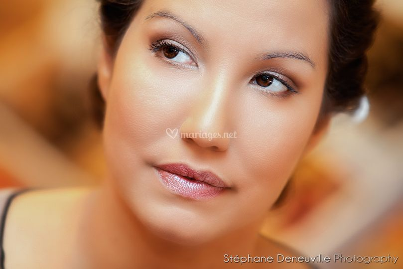 Maquillage/Coiffure