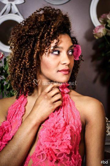 Joanes Makeup