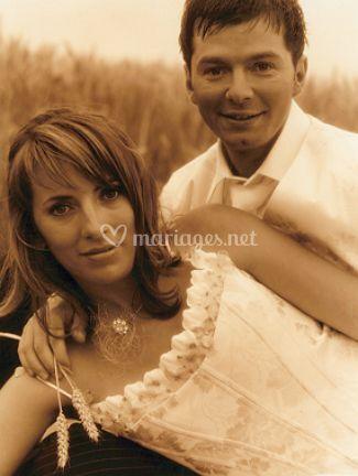 Avant Mariage