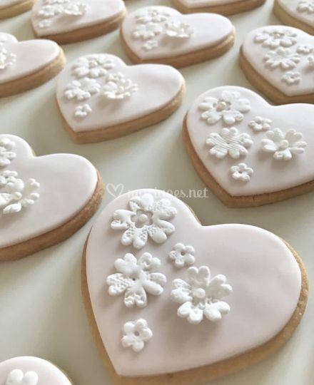 Celebration - wedding cakes