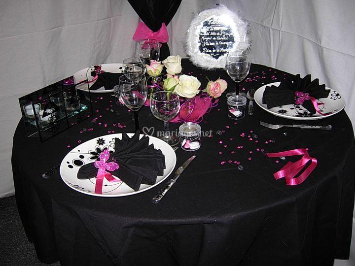 Salon du mariage 2011 Merville