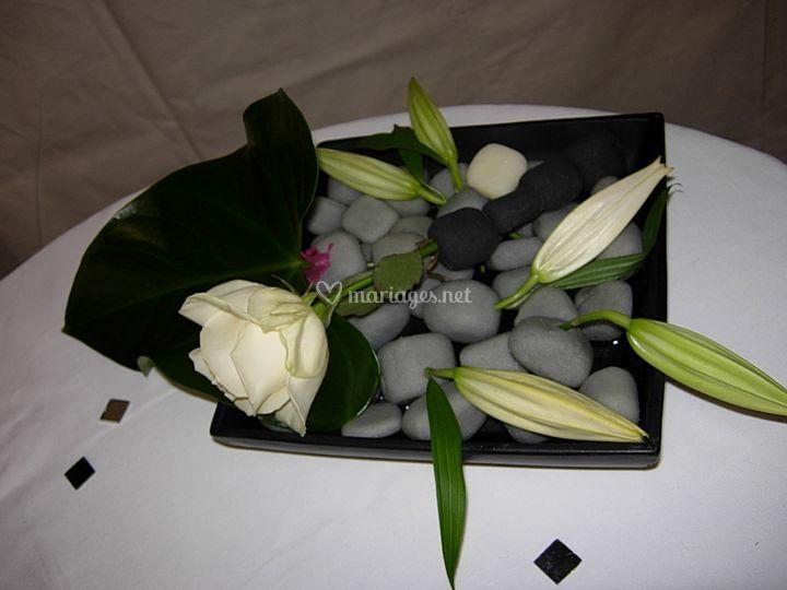 Décoration Florale (Foliflor)