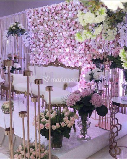 J§L planner décorations