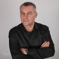 Laurent Gagneau