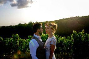 Le Mariage d'Éloïse Bordeaux