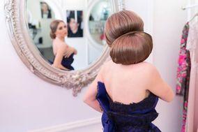 Marie Bogaert - Make up & Hair