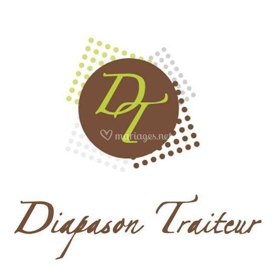 Diapason Traiteur