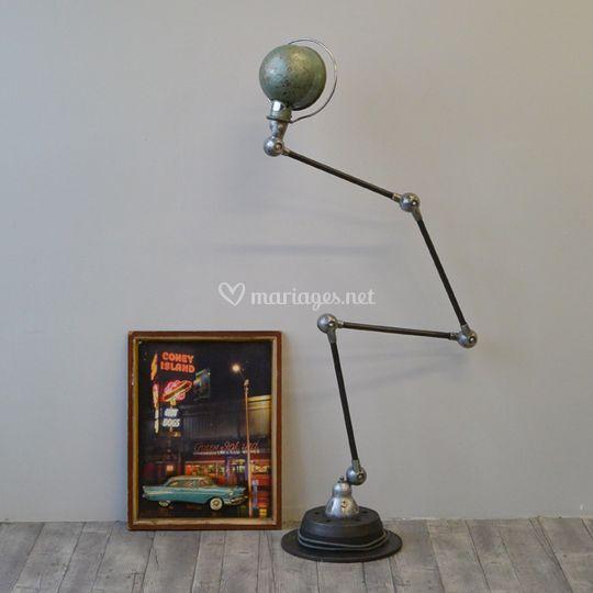 choose your design. Black Bedroom Furniture Sets. Home Design Ideas