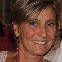 Isabelle Castelnau