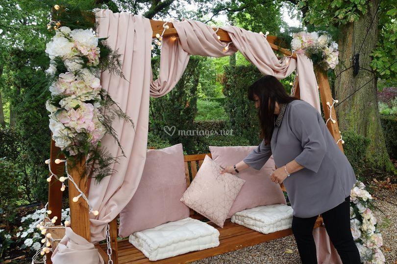 j 39 organise mon mariage. Black Bedroom Furniture Sets. Home Design Ideas