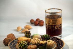 Tunisie Gourmet