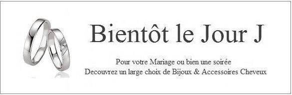 Bijoux Feminin