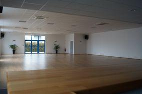 Le Ballroom