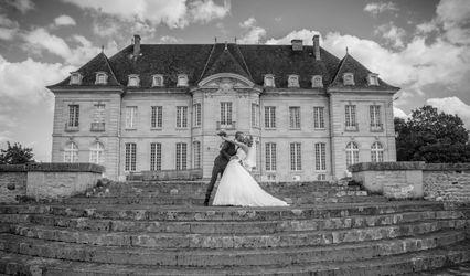 Hôtel Mercure Auxerre