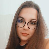 Coraline Chapron