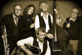 Luke Hulus Quintet
