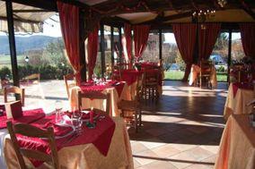 Hôtel & restaurant - Le Relais des 5 Châteaux