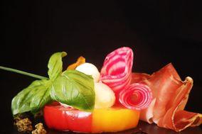 Cuisine Création Traiteur