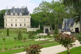 Château de Marson
