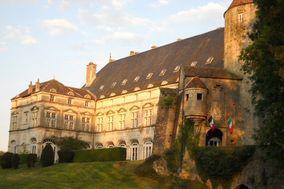Le Château de Frasne