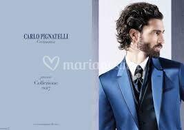 Thème bleu Pignatelli