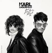 Look Karl