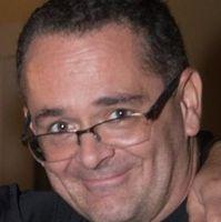 Alexandre Culla