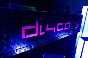Disco J