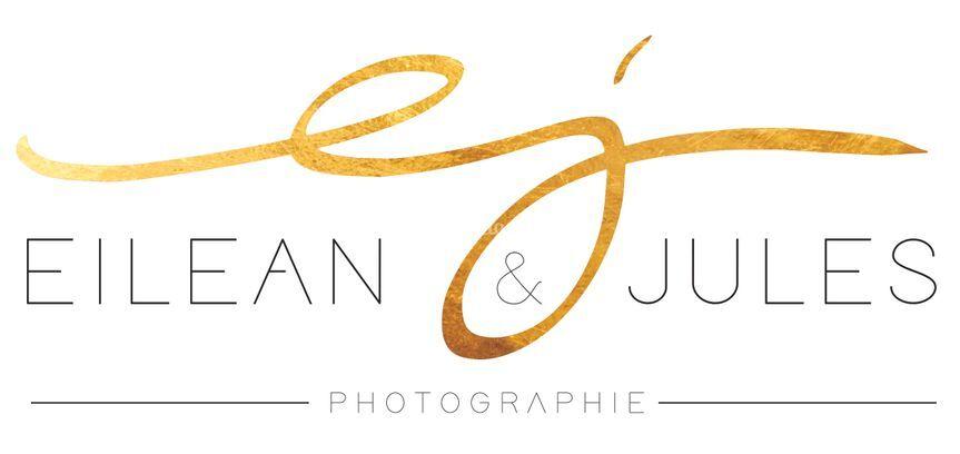 Eilean et Jules
