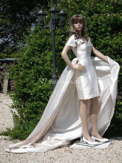 Au Lys Royal