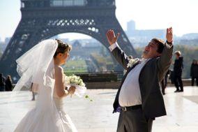 ParisFilm