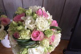 Aux Bouquets Champêtres