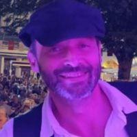 Manuel  Sureau