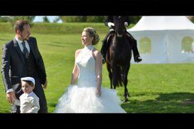 Votre Vidéo de Mariage
